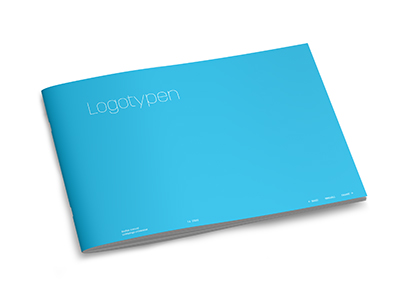 Linköpings universitet grafisk manual