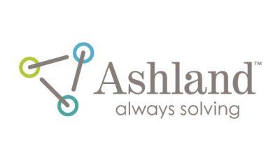 logo vector Ashland