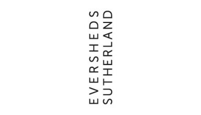 logo vector Eversheds Sutherland