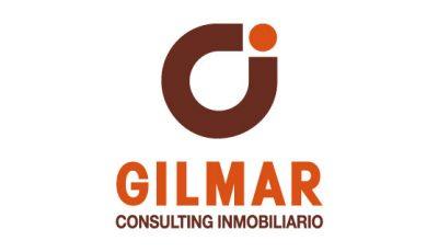 logo vector Gilmar