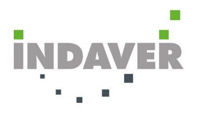 logo vector Indaver