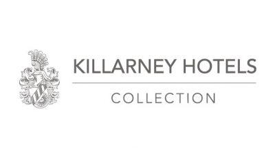 logo vector Killarney Hotels