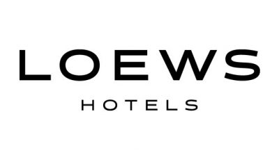 logo vector Loews Hotels