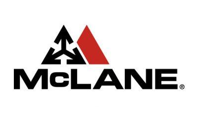 logo vector McLane