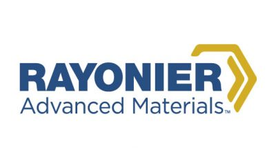 logo vector Rayonier Advanced Materials
