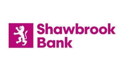 logo vector Shawbrook Bank