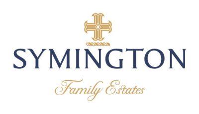 logo vetorial Symington Family Estates