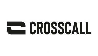 logo vectoriel Crosscall
