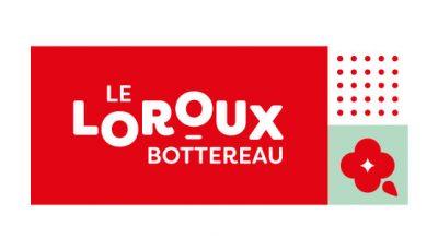 logo vectoriel Commune du Loroux-Bottereau