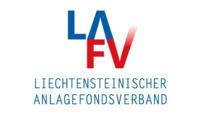 logo vector Liechtensteinischer Anlagefondsverband